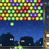 Sternen Bubble Shooter